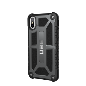 UAG Monarch iPhone X