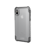 UAG Plyo iPhone X