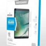bodyguardz Tempered iPad Pro 10.5