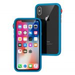 Catalyst Impact Case iPhone X