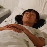 Soft Tones Pillow Speaker