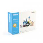 Makeblock Inventor kit 1