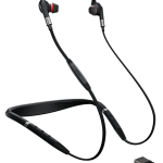 01 Jabra Evolve 75e top
