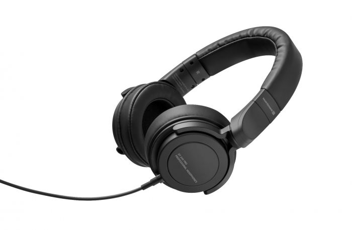 headphones and earbuds Archives - The Geek ChurchThe Geek Church