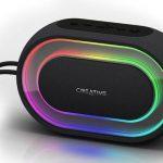 creative halo speaker 1 620x414