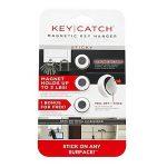 Key Catch