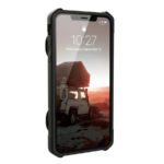 Apple iPhone 604 Trooper BLK 00 STD PT03.3082 900x
