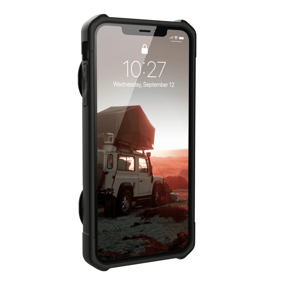 46233a79c649b0 New Urban Armor Gear (UAG) Cases for the new iPhones: Trooper and ...