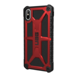 UAG Monarch iPhone XS Max