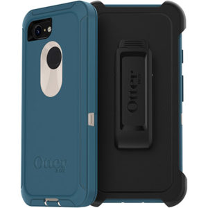 Otterbox Defender Vs Commuter >> Otterbox Defender Pursuit And Symmetry For The Iphone Xr And