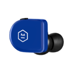 MW07 Go True Wireless earphone