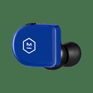 MW07 Go True Wireless earphone