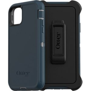 iPhone 11 Pro Max Defender Series Screenless Edition Case