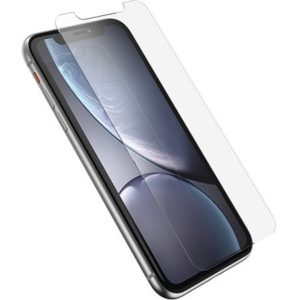 iPhone XR/iPhone 11 Amplify Screen Protector