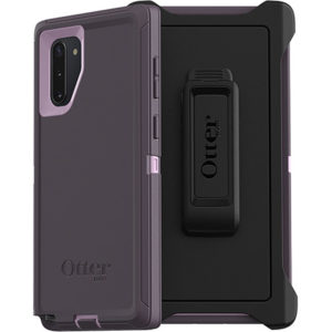 Galaxy Note10 Defender Series Case